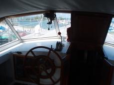 Guapa Cabin 2