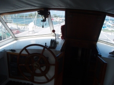 Guapa Cabin 3