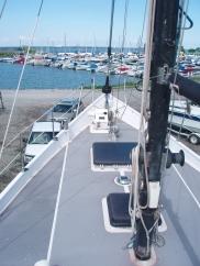Guapa Deck 5