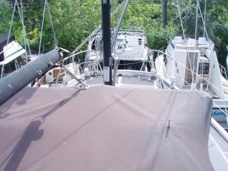 Guapa Deck 4