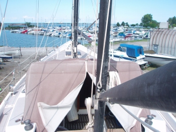 Guapa Deck 2