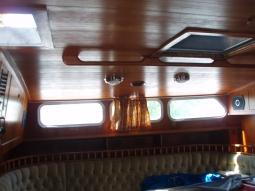 Interior Dining 2