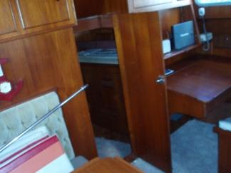Interior Nav 2