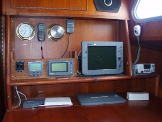 Interior Nav 3